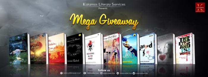 mega giveaway banner.jpg